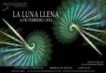 Luna Febrero 2012-6