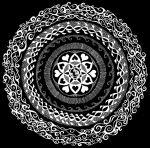 24.blanco y negro 12 invertida