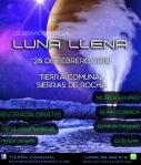 Luna llena feb 2018-facebook